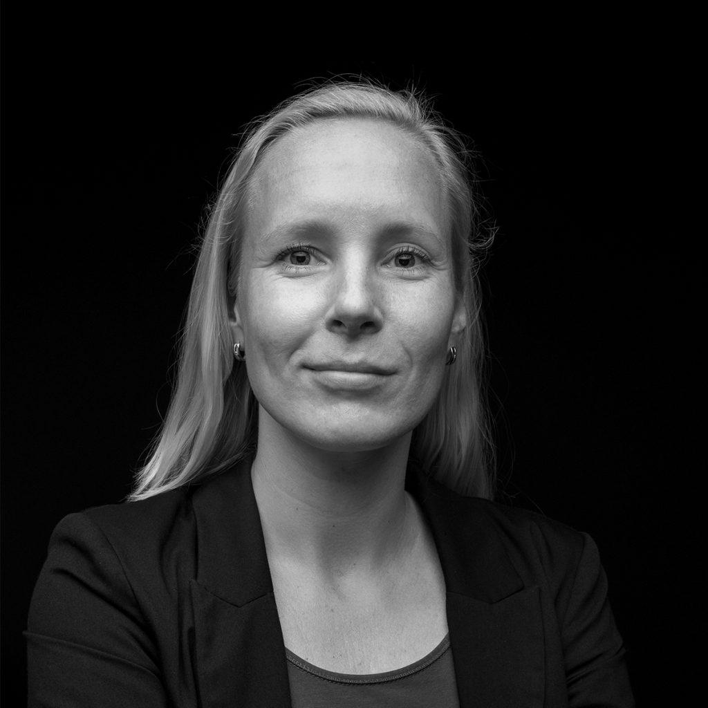 Lianne Mouris Louwerens & Jaquet Woerden